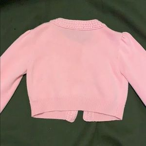 GAP Shirts & Tops - Cardigan